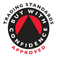 tree surgery in exete, devon - trading standards approved - buy with confidence